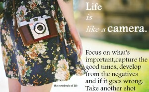 Life-Is-Like-A-Camere-Focus-On-___